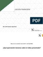 Marco Conceptual Para La Preparación de Los Estados Financieros.