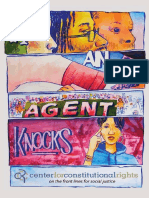 CCR_If_An_Agent_Knocks.pdf