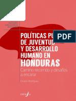Honduras Ppj1