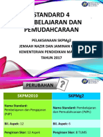 04-STANDARD 4 - PdPc.pptx