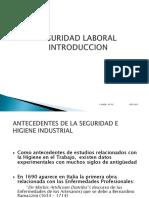 Tema_1_-_Introducci¾n_a_la_Seguridad_e_Higiene_Industrial (1)