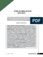 INDICES ACUMULATIVOS 2014-2015.pdf