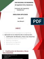 g Aplicada 2 Uni-fic 2017 (1)