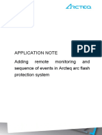 AN_Adding_comms_and_SOE_in_arc_flash_protection_EN1.0.pdf