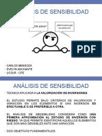 analisis_de_sensibilidad.ppt