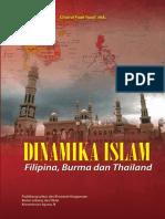 BUKU_ASIA_TENGGARA.pdf