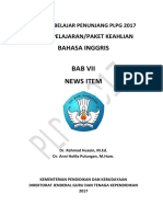 BAB-VII-News-item.pdf