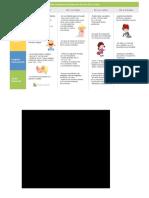 etapas de desarrollo.pptx