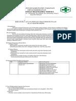 KAK Penyuluhan Penggunaan Alat Kontrasepsi - Copy
