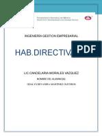 123395605-Unidad-3-Facultamiento-y-Delegacion.docx