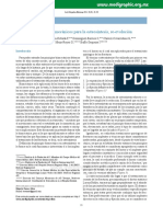 PRINCIPIOS BIOMECANICOS PARA LA OSTEOSINTESIS.pdf