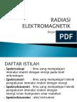 1. REM.pptx