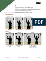 FIBA-Signals-1-1