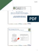 3-when-the-stress-range-varies-ppt-handouts.pdf