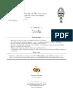 opm10gama1.pdf