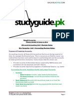 AS Accounting Unit 1 Revision.pdf
