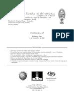 OPM15beta1F.pdf