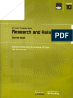 Module 10 Research &amp_ Referencing.pdf