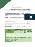 Plan de Auditoria (2)