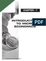 4. Basic Concept of Economics and introduction to Micro Economics.pdf