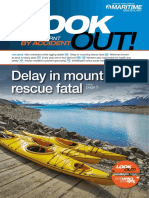 New Zealand - Look Out - issue-37