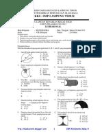 225201718-Soal-Dan-Pembahasan-UKK-Matematika-SMP-Kelas-8-Tahun-2013.pdf