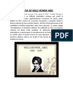BIOGRAFIA DE NIELS HENRIK ABEL.docx