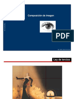 02. COMPOSICIÓN FOTOGRAFIA.pdf