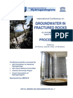 Applied hydrogeology in fractured rock proceedings.pdf