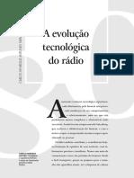 03-carlos.pdf