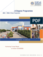 MBA-Integrated-Brochure-4+4_Final.pdf