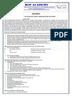 Training K3 Rumah Sakit Bersertifikasi BNSP (1).pdf