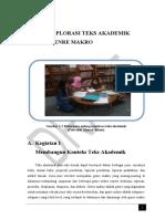 (20140904) Bhs-Indo-Bab 1 Mengekplorasi Teks Akademik-final-edit.pdf