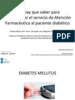 diabetes completa.pdf