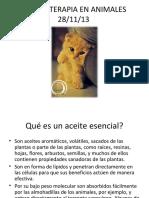 Aromaterapia en animales Jacky Mankos.pdf