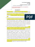 ACTIVIDAD 4 ARGUMENTACION.docx