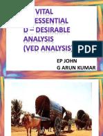 vedanalysis-121103065054-phpapp01