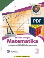 smp8mat MudahBelajarMatematika.pdf