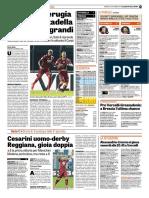 La Gazzetta dello Sport 12-09-2017 - Serie B