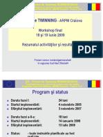 7615_prezentare Proiect de Twinning