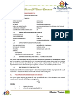 Diseño Albañileria Confinada Ingsamilan Farro