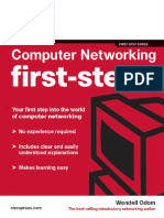 Networking 1st step.pdf
