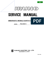 102015932-FELCOM-15-SERVİS-MANUAL.pdf