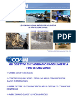 c.base Cambiago 2015_radio Giuseppe Carbone
