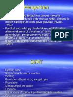Teori Debu1