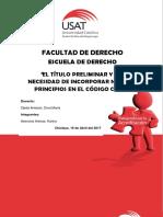 TRABAJO-FINAL-EL-TÍTULO-PRELIMINAR-Y-LA-NECESIDAD-DE-INCORPORAR-NUEVOS-PRINCIPIOS-EN-EL-CÓDIGO-CIVIL (1).docx