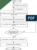 Untitled Diagram.pdf