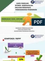 templates-dd_highschool_43-download-GARIS PANDUAN  KOMPONEN  KEBERHASILAN (3).pptx