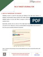 publication enago.pdf