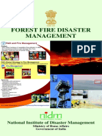 forest fire.pdf